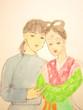 恋の土鈴 3