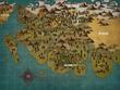 無窮を越えて 地図A