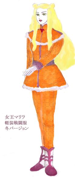 ガーランド挿絵41
