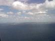沖縄修学旅行の旅写真6