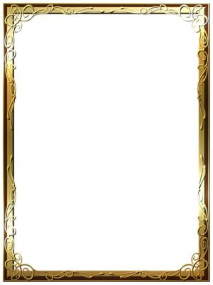 【英雄学園】カード風素材3(枠)