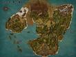 アルビオン諸島