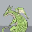 異世界スライム ドラゴン