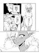 インプに転生【第六話】-10