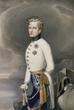ナポレオン2世ライヒシュタット公