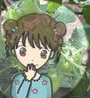 ヤミアカリ