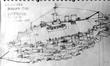 皇帝艦  インペラートル・ニコライェーフII世