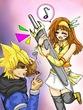 無力な魔王と能天気娘(4)