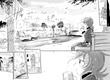 王都漫画(2)