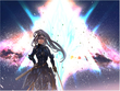アリシア アイ 戦神の蒼剣具