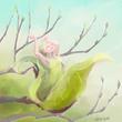 【季語でGO!】木の芽