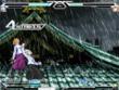 鬼人姫VS真祖の姫!