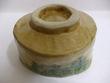 Kobitoの陶芸教室の第11回の写真4
