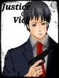 Justice OR Vice.season1