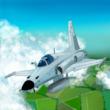 F-5戦闘機