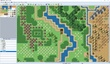 RPG作成画面