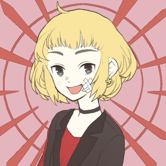 ニノ(丹乃)