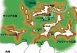シーイス公国周辺略図