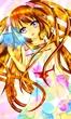 【線画×彩色◆コラボ祭Ⅳ】 ラズベリーパイ 様の線画