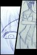 鎧装真姫ゴッドグレイツ/スカーフェイス