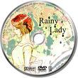 【DVD祭】Rainy Lady