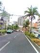 沖縄修学旅行の旅写真57