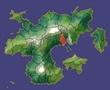 RPG全景地図
