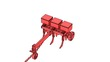 1430-1470seed_drill000