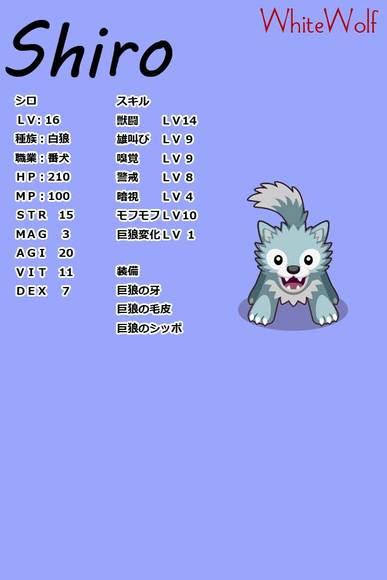 錬金堂繁盛記 137c