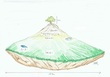天樹の空島