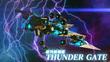 超弩級戦艦サンダーゲート 2