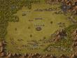 ナルメス王都周辺地図