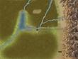 周辺地域地図