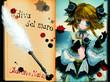 【海神の歌姫】歌姫カロン